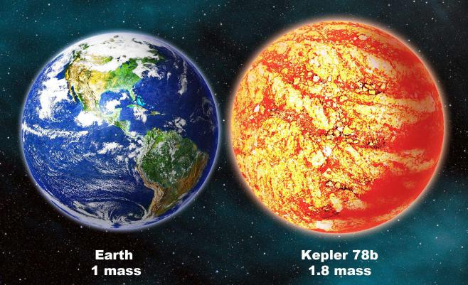 """Pourquoi on n'habitera jamais les planètes """"habitables"""" 2836916"""