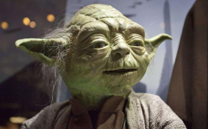 """Autour de """"Star Wars VII"""", sur les écrans en décembre 2015, trois rumeurs vous découvrirez 2846598"""