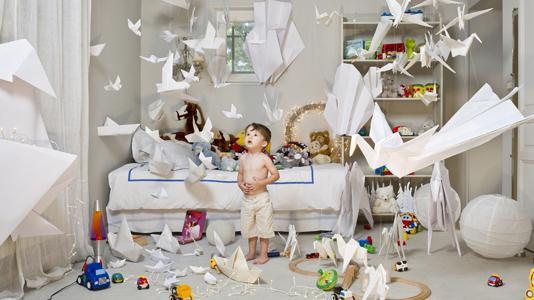 Zhao Cl/ôture de Protection pour Enfant en Bas /âge Aire de Jeux pour Enfants b/éb/é int/érieur b/éb/é Piscine /à balles oc/éaniques