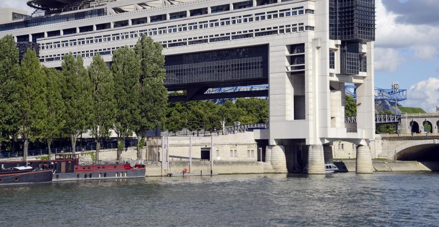 Refiscalisation Des Heures Sup La Gauche Est Elle Allee Trop Loin