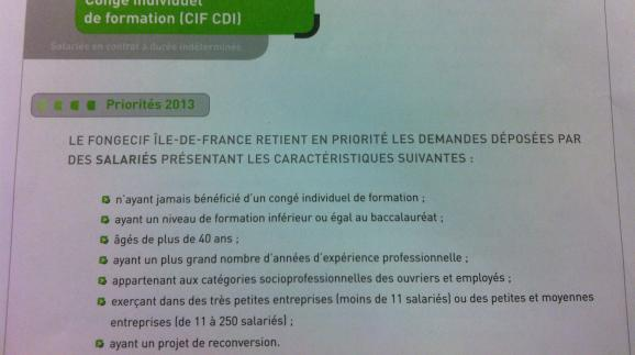 reconversion professionnelle   du stage d u0026 39 immersion  u00e0 la