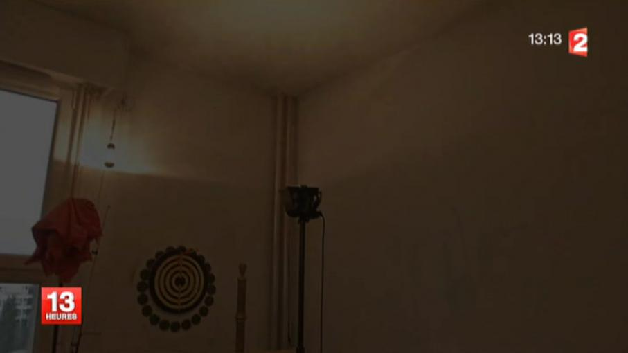 Fl au les punaises de lit comment s 39 en d barrasser en replay 27 novembre 2013 - Electricite statique comment s en debarrasser ...