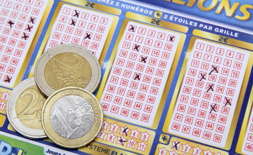 millions un fran 231 ais gagne 15 millions d euros le jour de anniversaire