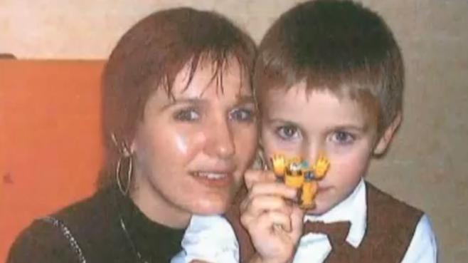 Marie-Christine et son fils, Gaëtan, âgé de 11 ans, avaient disparu le 5 décembre 2013.