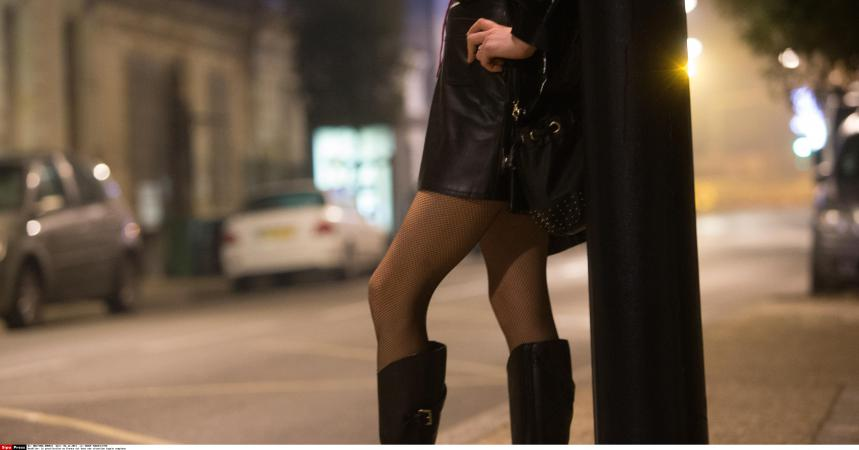 societe prostitution lille un gerant de salons de massage ecroue pour proxenetisme .