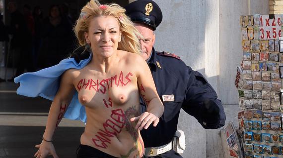 tights dame norske prostituerte