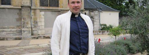 site de rencontre gay camerounais à Saint Priest