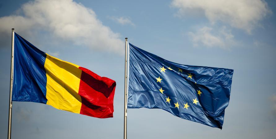 a9fce60f1f4c Au 1er janvier 2014, Roumains et Bulgares peuvent travailler partout dans  l  Union