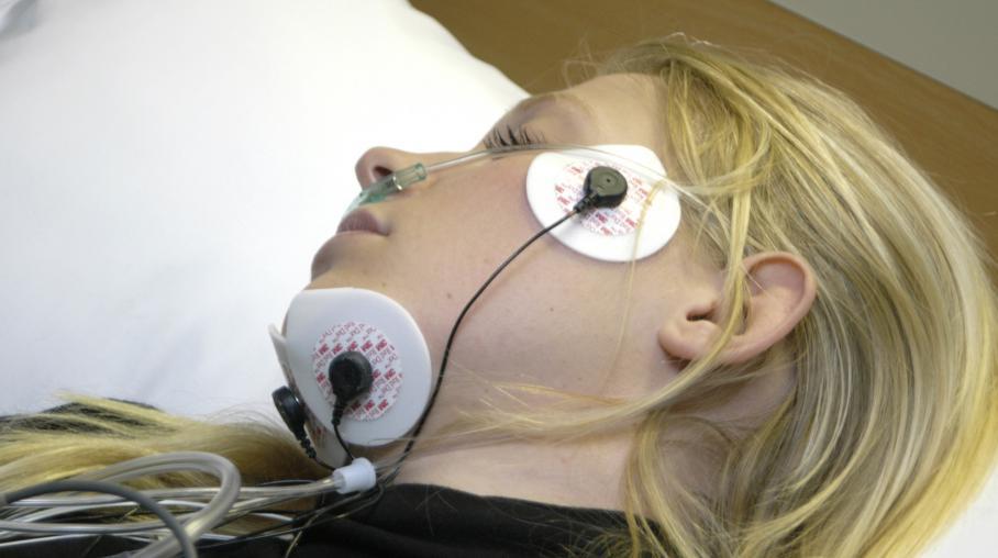 apnee du sommeil maigrir