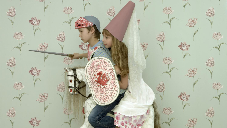 trois r gles observer pour viter que votre enfant devienne sexiste. Black Bedroom Furniture Sets. Home Design Ideas