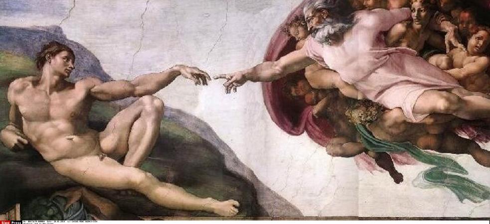 """Résultat de recherche d'images pour """"violence divinité"""""""