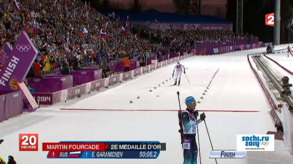 Sochi site de rencontre