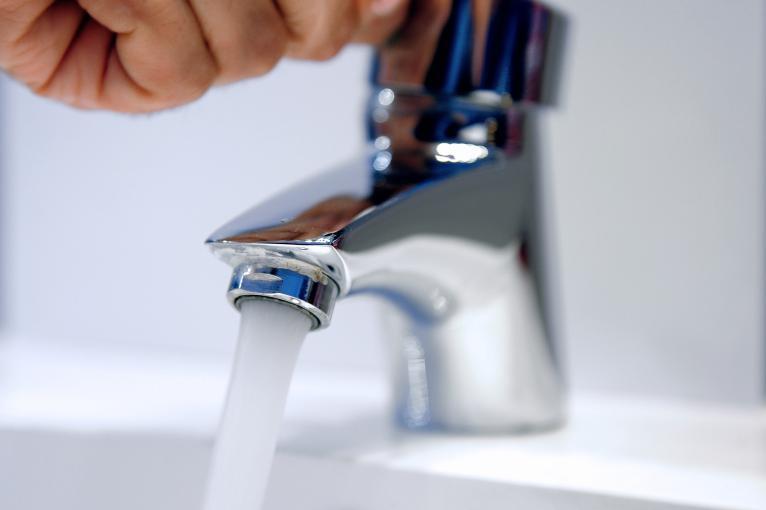 Connaissez vous la qualit de l 39 eau du robinet que vous - Qualite de l eau du robinet en france ...