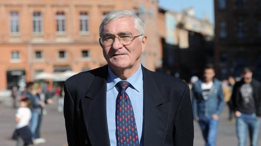 Elections municipales actualit infos dates scrutins - Grille indiciaire chef de police municipale ...
