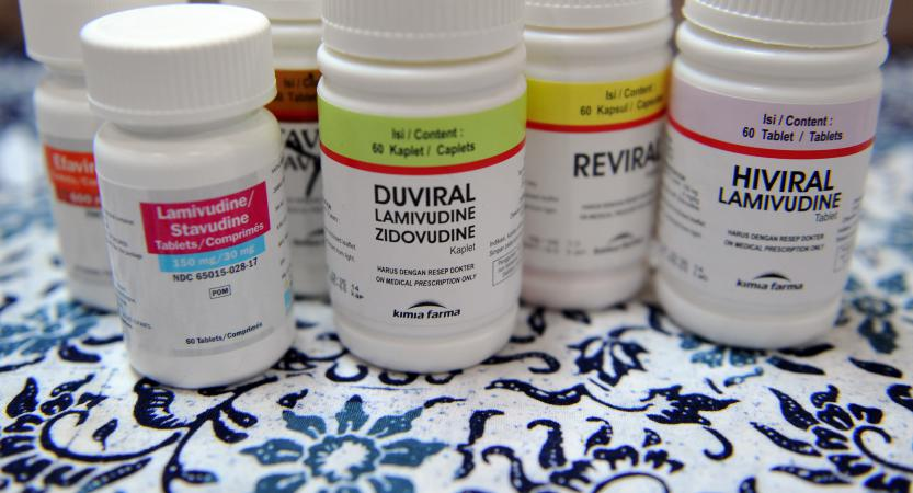de rencontres dokters datant Durban Nord