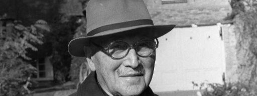 Jean Monnet, un «père spirituel de l'Europe» méconnu