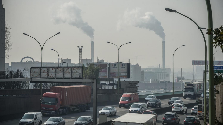 pollution aux particules fines il n 39 y a pas que les voitures. Black Bedroom Furniture Sets. Home Design Ideas