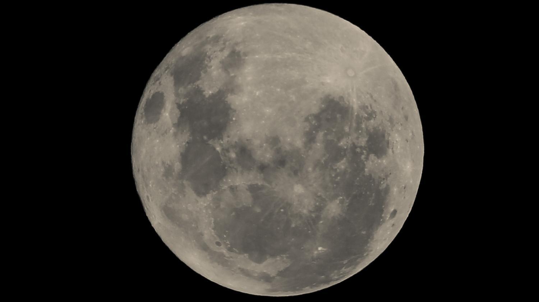 Quel ge a la lune - Quel age a william leymergie ...