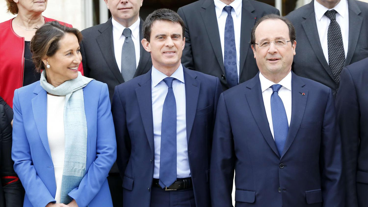 video  gouvernement valls   que faut