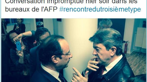 Rencontres francophones net europe france