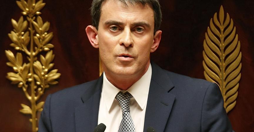 495660ebf86 Comment Valls veut simplifier le