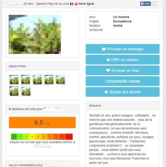 Sims 3 rencontres en ligne