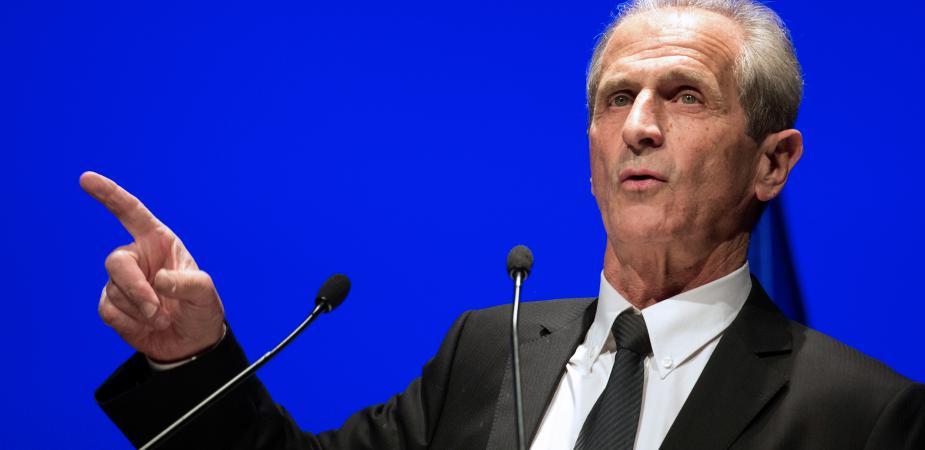 Rythmes scolaires rapport 2011 Vacances d'été France vs Europe Forum