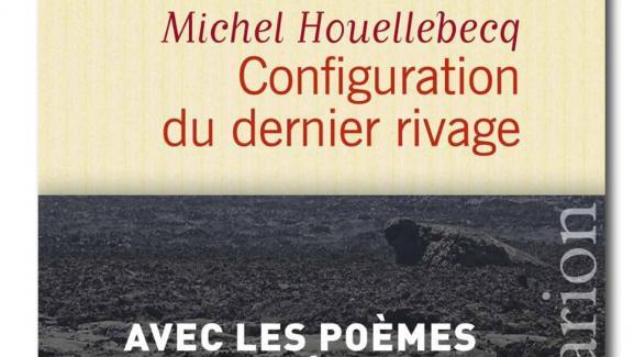 Houellebecq Par Aubert Cest Quelquun De Très Doux