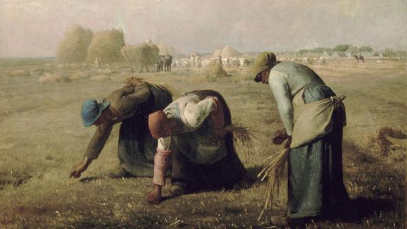 """Résultat de recherche d'images pour """"millet peintre"""""""