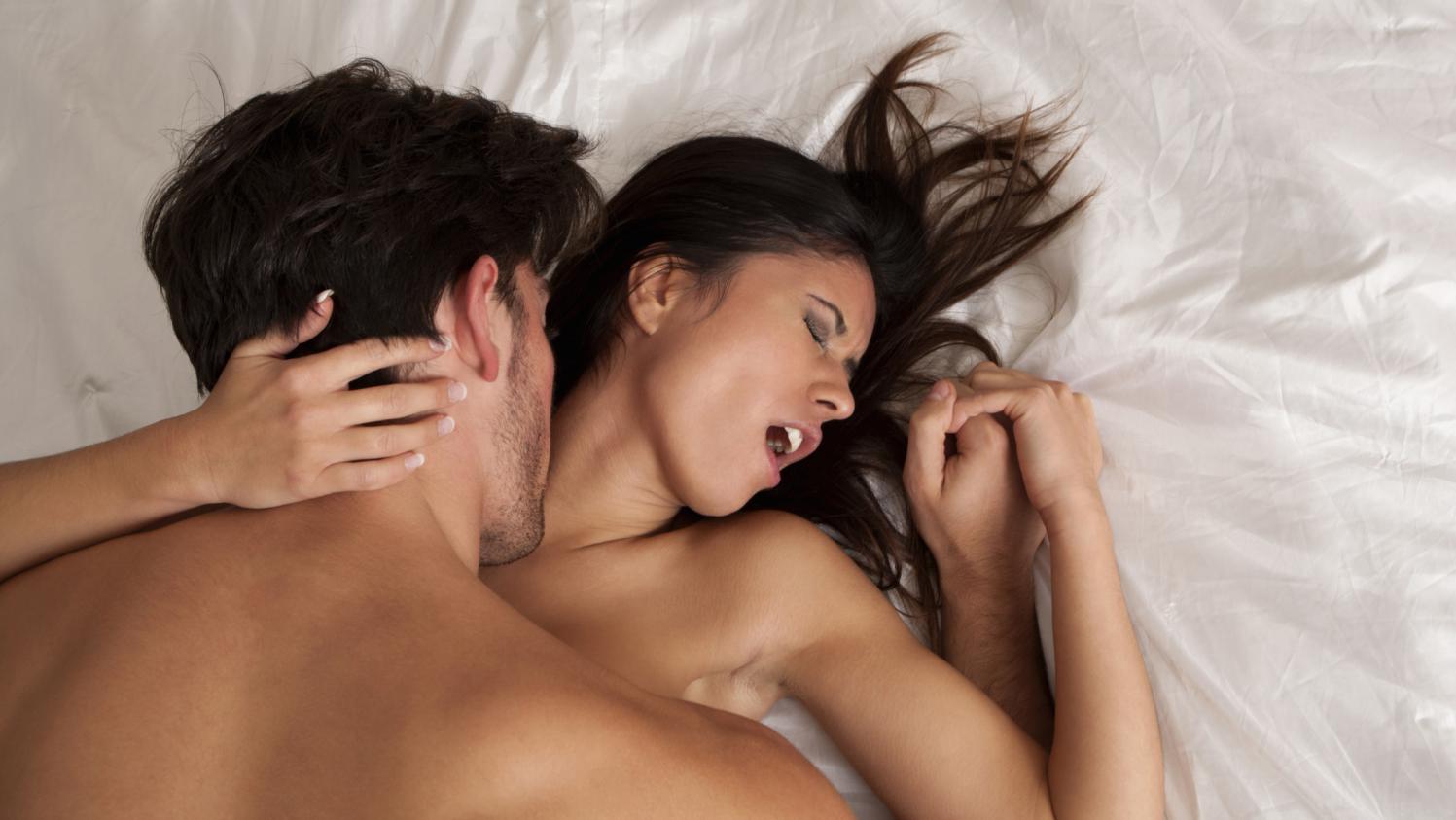 tu kif massage massage erotique francaise