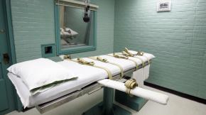 Etats-Unis : un condamné à mort agonise pendant 43 minutes à cause d'une erreur de la prison