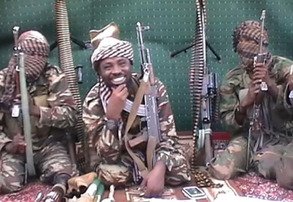 Sénégal: Alerte d'attentat terroriste : Quel impact sur la destination?
