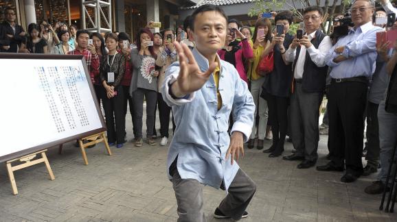 3 En Chine, des villages entiers ont fait fortune grâce à lui aae39351bdf