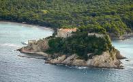 VIDEO. Lieu chargé d'histoire, le fort de Brégançon sera bientôt ouvert au public