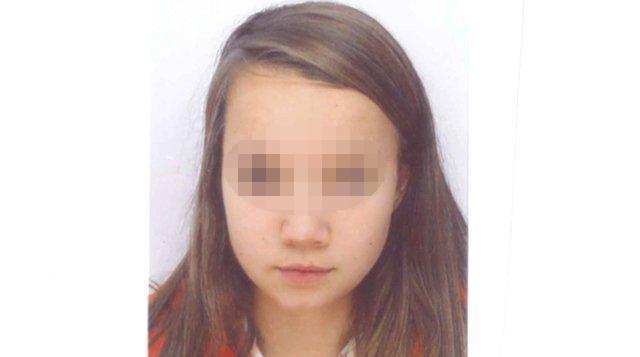 Le trentenaire qui avait fugué avec une adolescente bretonne mis en
