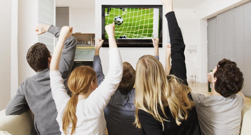 Coupe du monde sur quelle cha ne de t l peut on voir les matchs - Diffusion coupe du monde handball ...