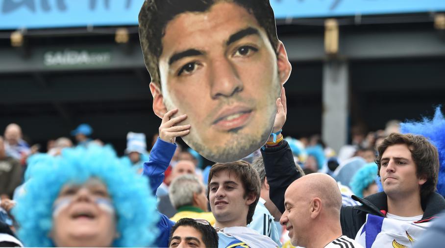 Direct coupe du monde suivez le match italie uruguay - Jeux de foot match coupe du monde ...
