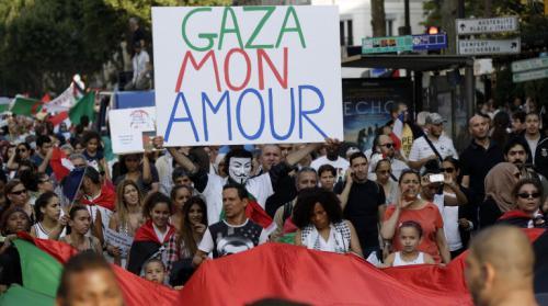 http://www.francetvinfo.fr/image/750iqim6g-d05a/500/281/4450865.jpg