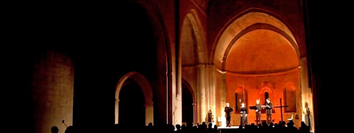 Site de rencontre médiéval