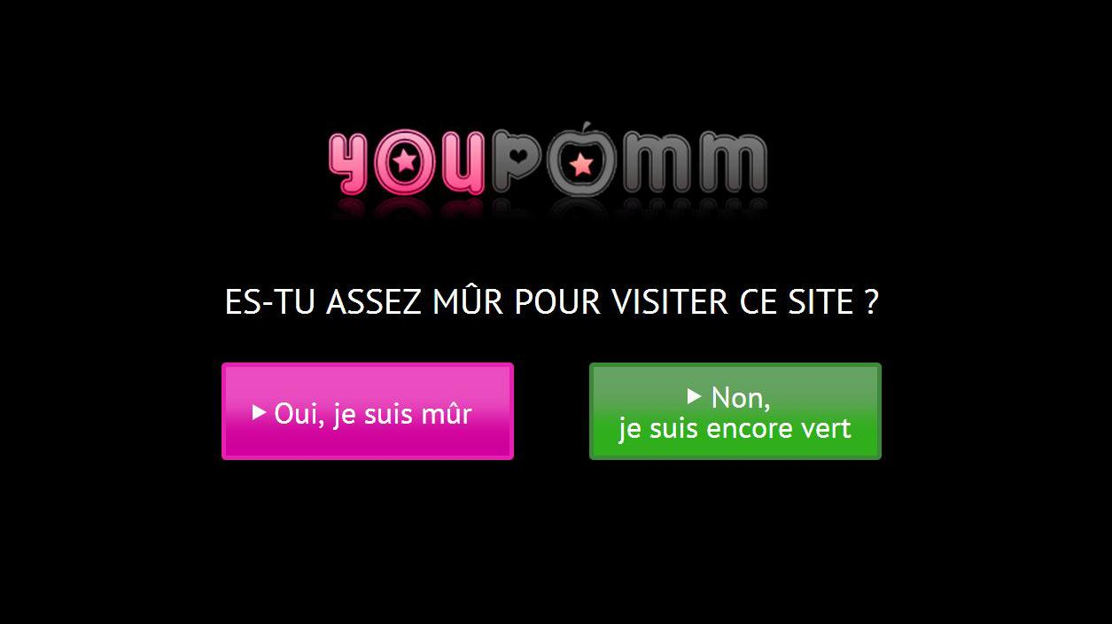 www.youporm