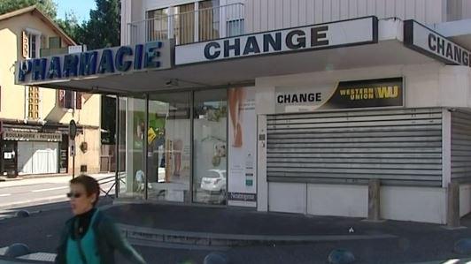 New Collection Of Bureau De Change Essonne Bureau Bureau