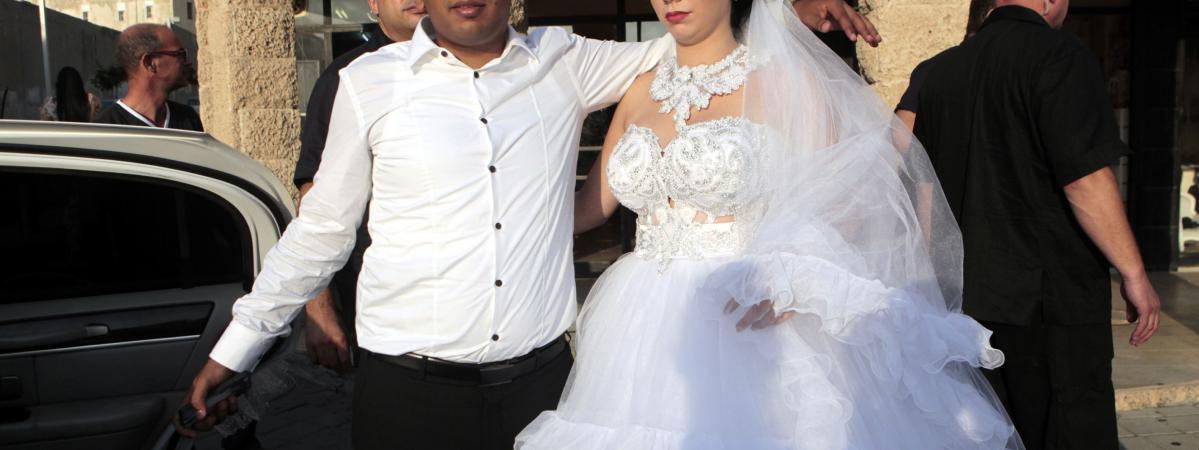 rencontre mariage et convertie islam
