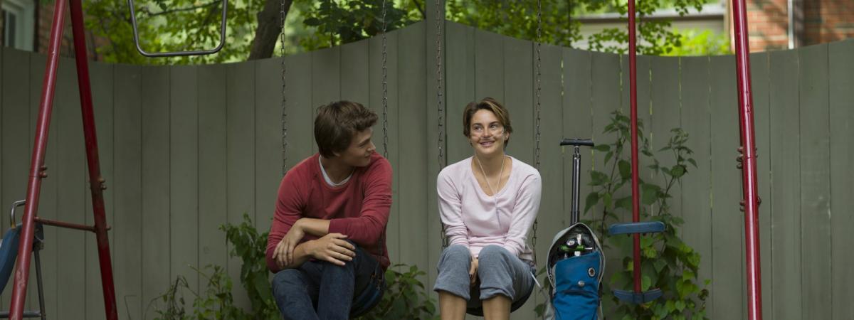 Ansel Elgort liste des rencontres aventure singles Dating