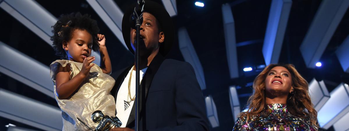 8b3c1385ac412 Séance de rattrapage si vous avez manqué les MTV Video Music Awards