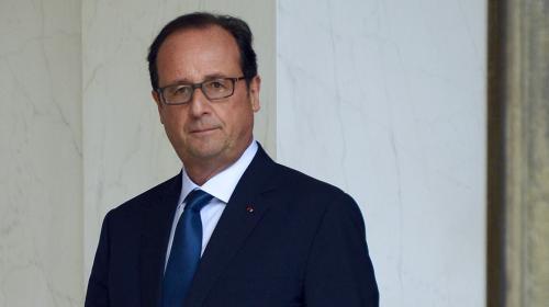 video al assad ne peut pas etre un partenaire de la lutte contre le terrorisme juge hollande