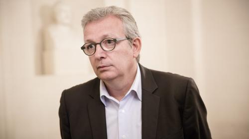 video la rochelle le contrat de 2012 dechire devant les francais juge laurent
