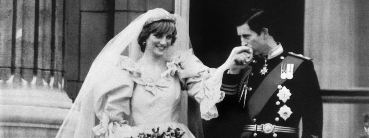 mariage ne datant pas baiser WF rencontres