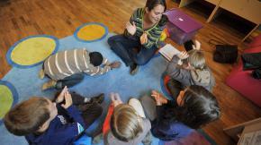 L'article à lire pour comprendre la réforme des rythmes scolaires