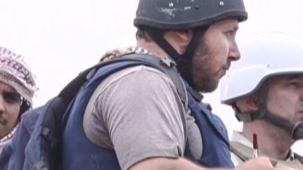 qui est steven sotloff le deuxieme journaliste execute par l etat islamique
