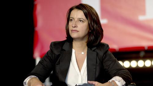 duflot accuse valls d 39 avoir quot degrade la situation quot a sivens